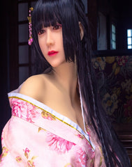 "Amazing Beauty ""Sakura"" 168 cm/5.5 ft"