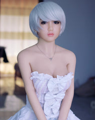 Ella - Sweet and Charming 148 cm/4.9 ft