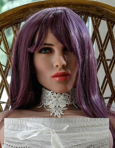 'Bianca' TPE Sex Doll - 136 cm - athletic love dolls