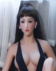 "Stunning Beauty ""Lori"" 160 cm/5.2 ft"