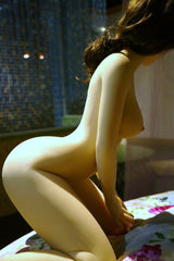 'Venus' TPE Sex Doll - 135 cm - lovely sex dolls