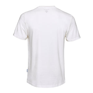 Simple Lines Organic Cotton Tee
