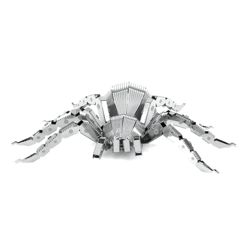 Metal Earth Tarantula-Metal Earth-At Play Toys