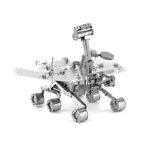 Metal Earth Mars Rover-Metal Earth-At Play Toys