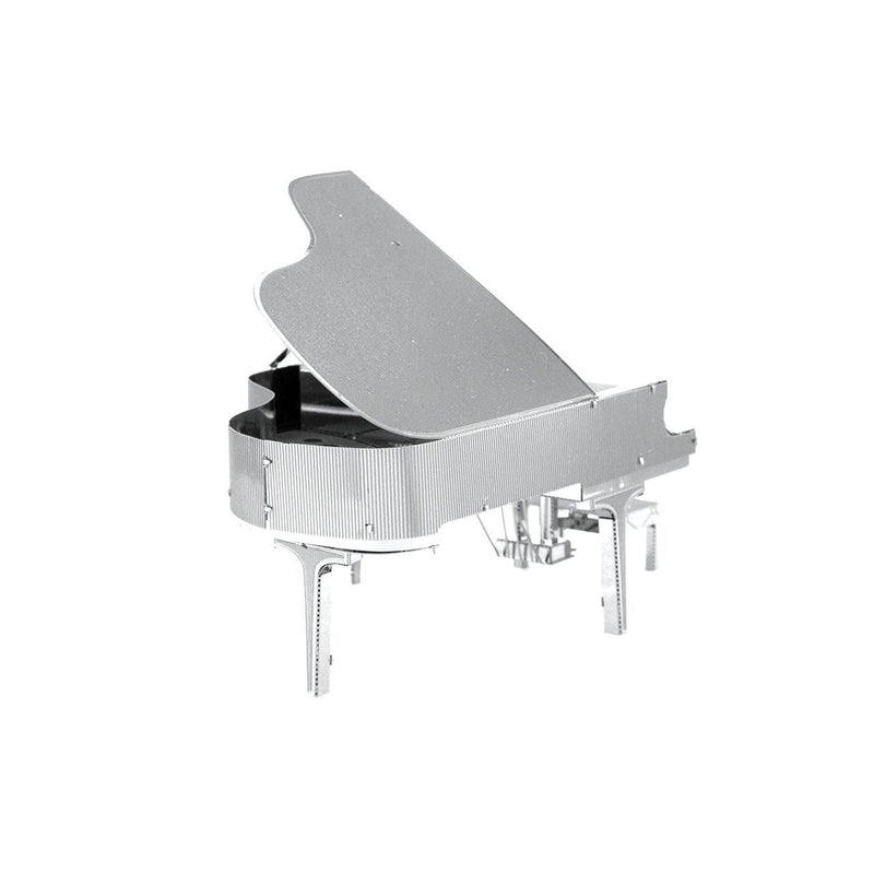 Metal Earth Grand Piano-Metal Earth-At Play Toys