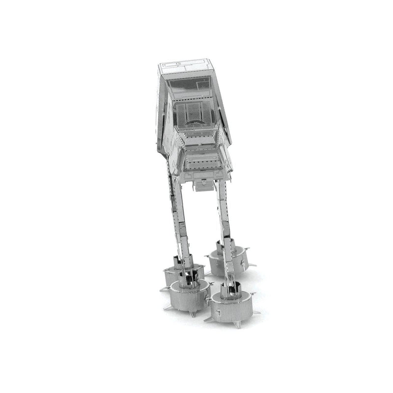 Metal Earth Star Wars Imperial AT-AT-Metal Earth-At Play Toys