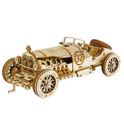 1:16 Scale Grand Prix Car-ROKR-At Play Toys