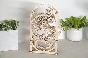 UGears 20 Minute Timer-At Play Toys
