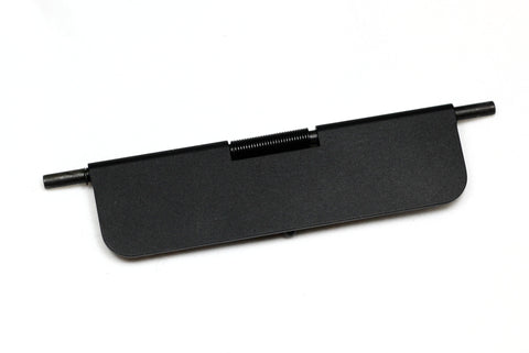 AR-15 FLAT PORT DOOR KIT