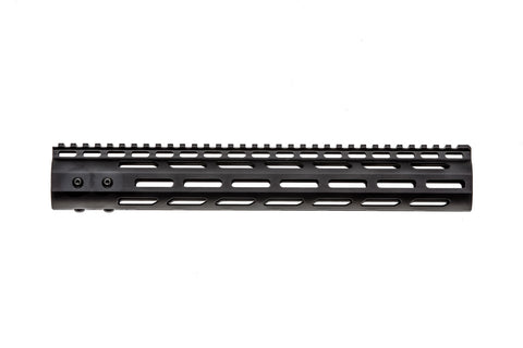 GFY Cross Breed Rail - 13.625""