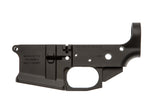 GFY LOGO LOWER RECEIVER