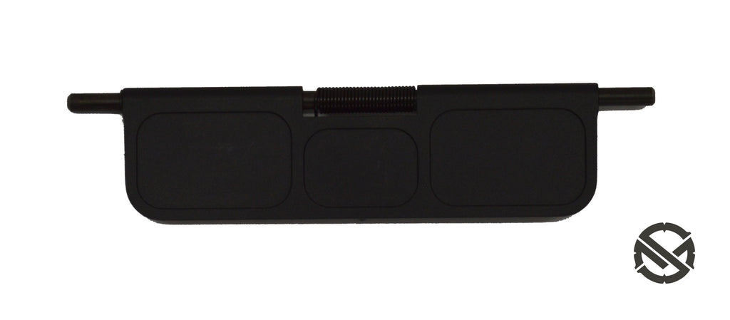 AR-15 POCKET PORT DOOR KIT
