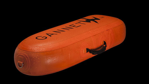Bluewater Floats | Gannet Floats from Gannet - Red Triangle Spearfishing