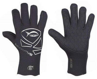 Salvimar Drop Neoprene Gloves 3.5 & 5 mm Gloves from Salvimar - Red Triangle Spearfishing