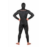 Yazbeck Carbone Wetsuits Wetsuits from Yazbeck - Red Triangle Spearfishing