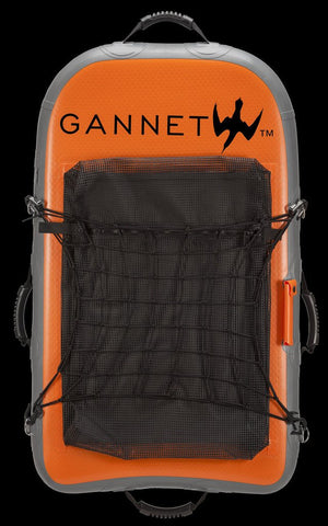 Coastal Float | Gannet Floats from Gannet - Red Triangle Spearfishing