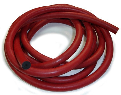Speargun Rubber Tubing Rubber from Red Triangle Spearfishing - Red Triangle Spearfishing