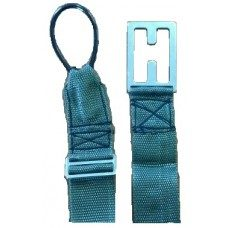 Rob Allen Weight Belt Crotch Strap Crotch Strap from Rob Allen - Red Triangle Spearfishing