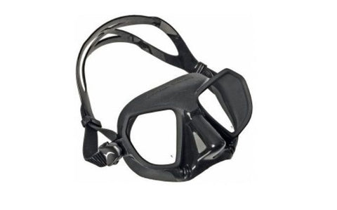 Salvimar Noah Mask Masks from Salvimar - Red Triangle Spearfishing