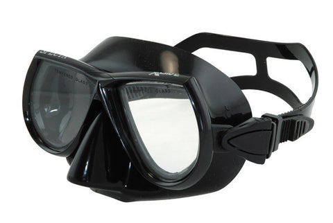 XDive Specta Masks from XDIVE - Red Triangle Spearfishing