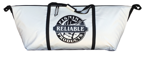 Reliable Fishing | Kill Bag Kill Bag from Reliable Fishing - Red Triangle Spearfishing