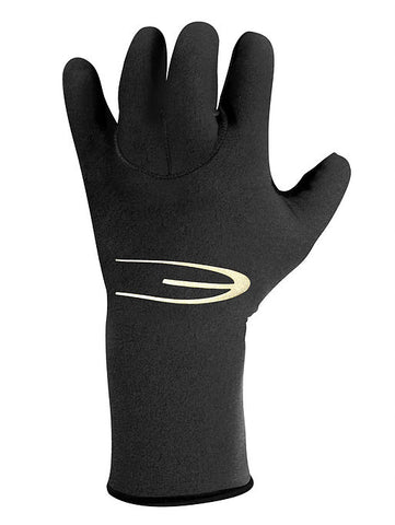 Epsealon Caranx Gloves Gloves from Epsealon - Red Triangle Spearfishing