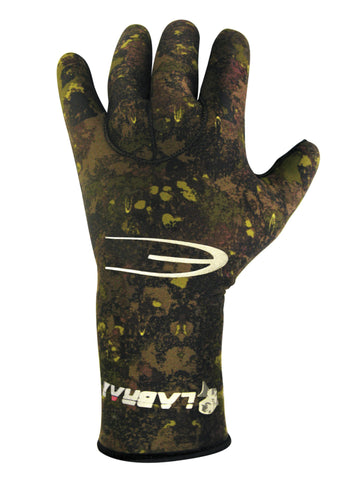 Epsealon Labrax Gloves Gloves from Epsealon - Red Triangle Spearfishing