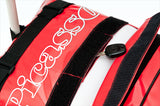 Picasso Hydro Float Floats from Picasso - Red Triangle Spearfishing
