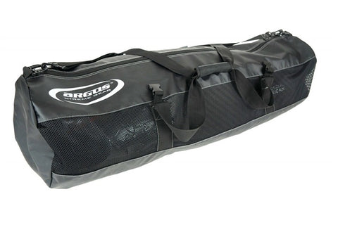 Argos Gear Bag