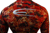 Epsealon Scorpion Wetsuit 7mm Wetsuits from Epsealon - Red Triangle Spearfishing