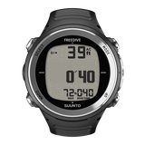 Suunto D4f | Dive Watch Dive Computers from Suunto - Red Triangle Spearfishing
