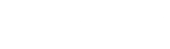 Angela Bowman Design
