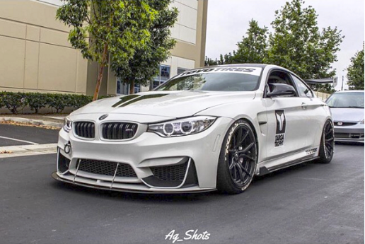 M4 and M3 rollcage Tessaract by StudioRSR-Targa-Trophy-M4