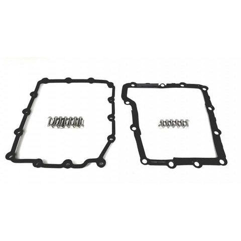 SSP DCT Viton Transmission Pan Gasket Package