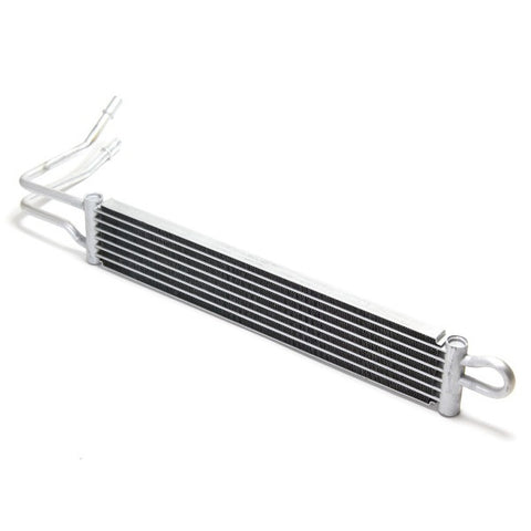 CSF E9x M3 Power-Steering Cooler - Radiator - Studio RSR - 1