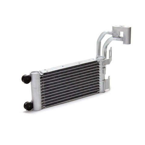CSF E9x M3 Transmission Cooler - Radiator - Studio RSR - 1