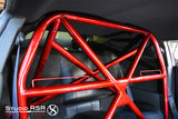 StudioRSR 5th gen Camaro Roll cage / Roll bar