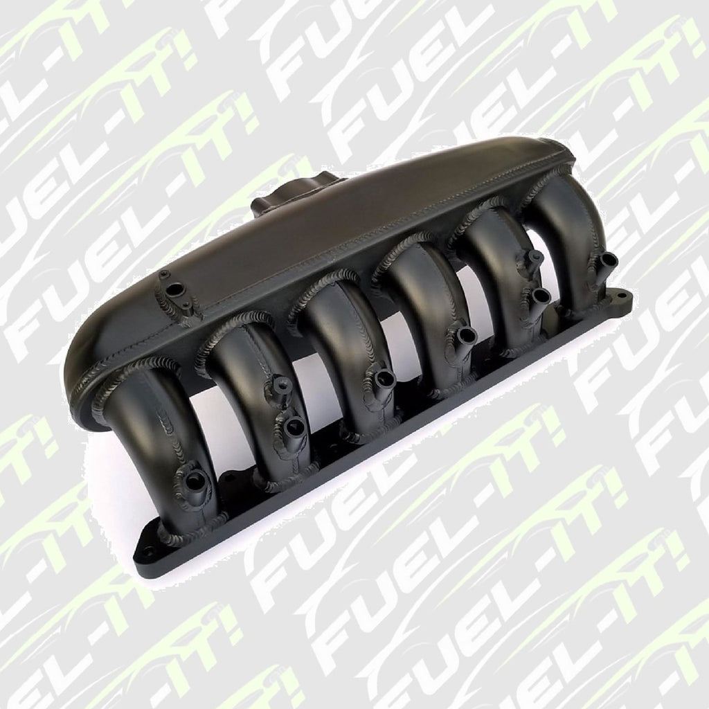 BMW PHOENIX RACING N55 F-SERIES INTAKE MANIFOLD WITH PORT INJECTION