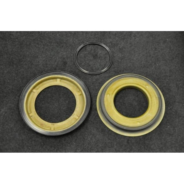BMW Viton Clutch Basket Seal Package