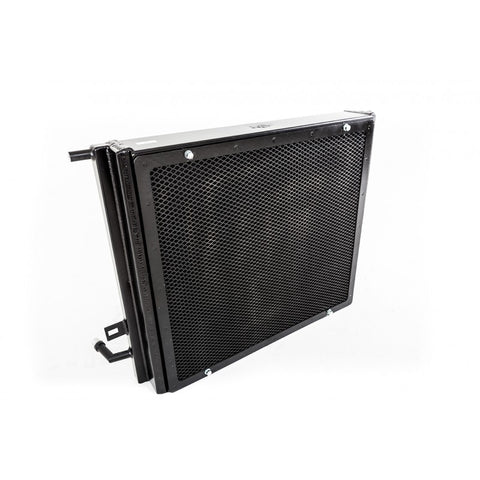 CSF E9x M3 Triple-Pass Radiator