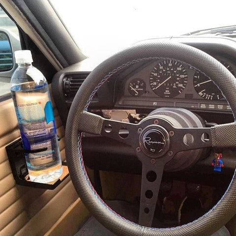E30Head Door Cupholder - Interior - Studio RSR