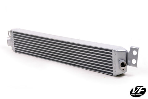 E9x M3 VF Oil Cooler - Radiator - Studio RSR