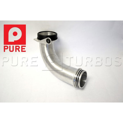 High Flow Inlet Pipe for BMW N55 PURE - E Series