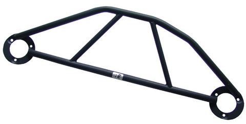 "Rogue Engineering ""RACEBRACE"" Strut Tower Bar - BMW E46 3 Series - Suspension - Studio RSR - 1"
