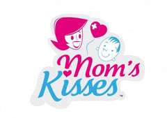 Moms Kisses