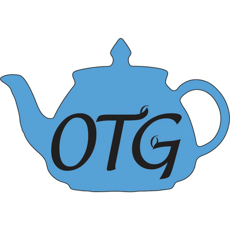 Ottawa Tea Guild
