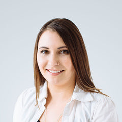 Chelsea Boyachek - Assistant Manager - MTS Connect Polo Park