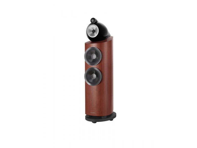 Bowers & Wilkins 803 D3 Floorstanding Speakers