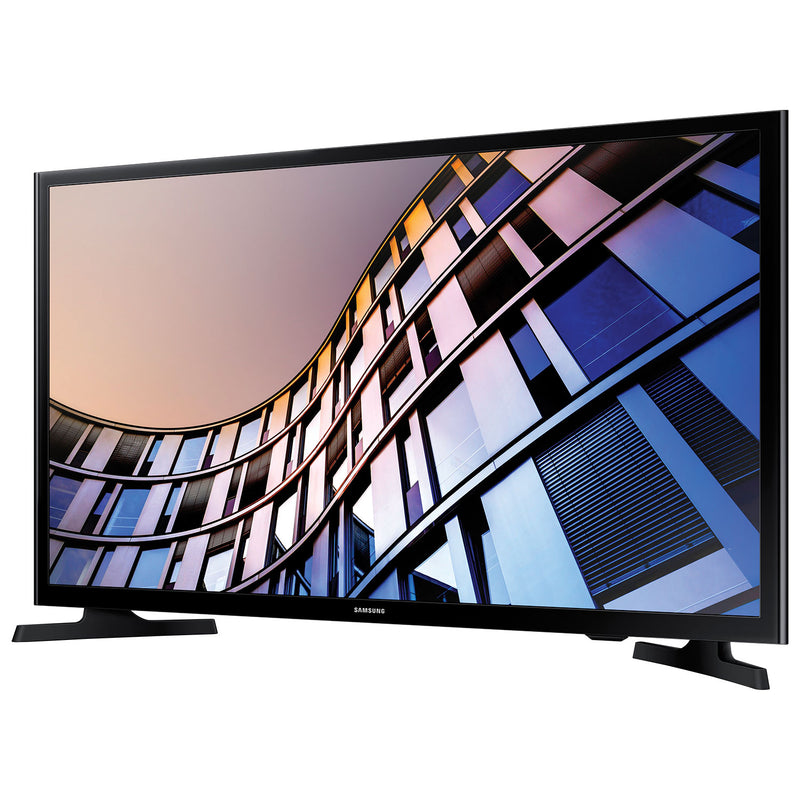 "Samsung 32"" M4500 HD Smart LED TV"