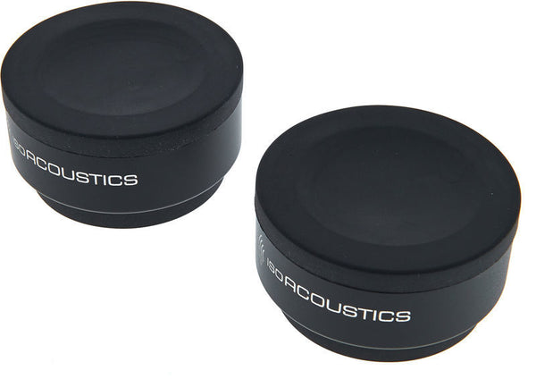 IsoAcoustics ISO-PUCK (package of 2)